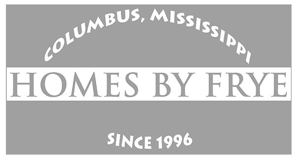 frye-tile-Logo-600